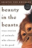 Beauty in the Beasts, Kristin von Kreisler, 1585421588