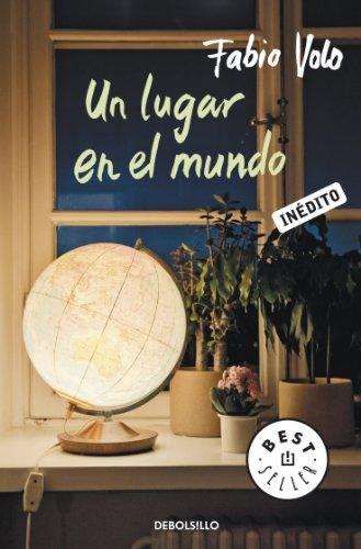 Amazon un lugar en el mundo spanish edition ebook fabio volo un lugar en el mundo spanish edition by volo fabio fandeluxe Gallery