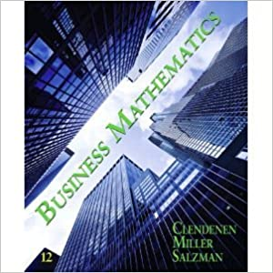 business 12th edition pdf free download