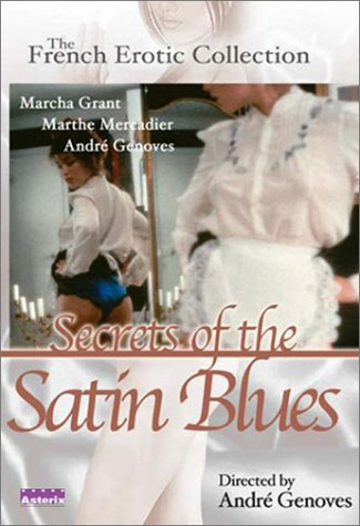 secrets-of-the-satin-blues