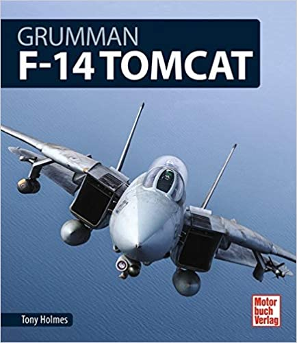 Descargar It Por Utorrent Grumman F-14 Tomcat PDF