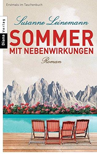 sommer-mit-nebenwirkungen-roman