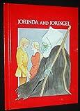 img - for Jorinda and Joringel book / textbook / text book