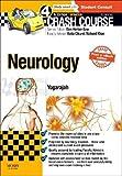 Crash Course Neurology Updated Print + eBook edition, 4e