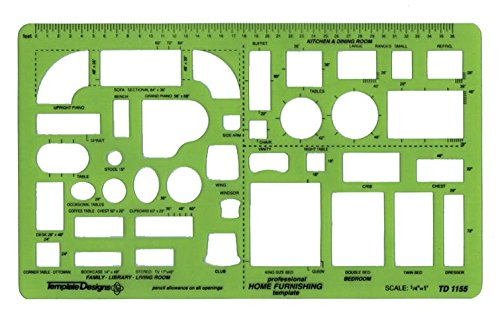 alvin-td1155-home-furnishings-template