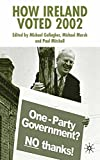 Michael Gallagher Political Reference