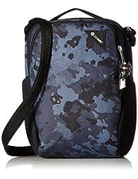 PacSafe Vibe 200 Anti-theft Compact Travel Bag Shoulder Bag