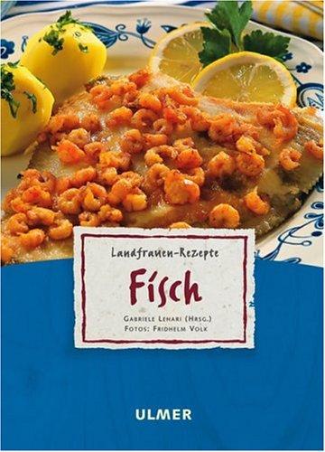 Landfrauen-Rezepte Fisch