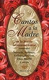 Cantos a la Madre, , 9684068662