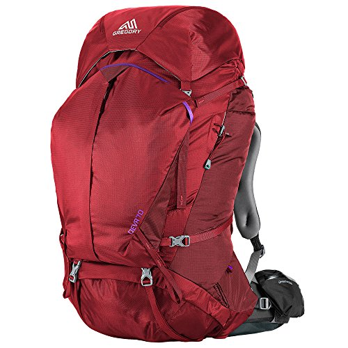 gregory-mountain-products-womens-deva-70-backpack-ruby-red-small