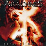 Parallel Worlds by Arachnes (2001-01-29)