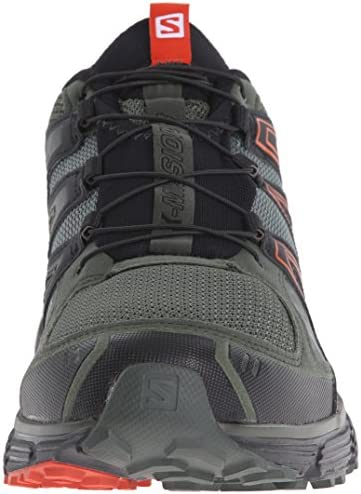 Salomon Men s X-Mission 3 Trail Running Shoes