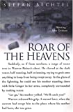Roar of the Heavens, Stefan Bechtel, 0806527064