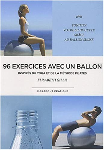 Assez Amazon.fr - 96 exercices avec un ballon : Exercices traditionnels  VV21
