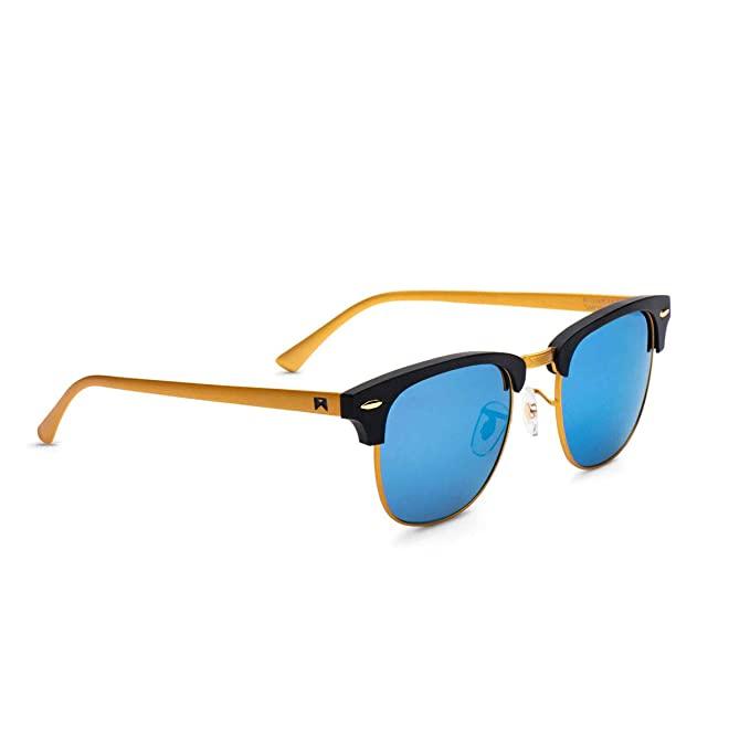 Amazon.com: William Painter - Gafas de sol polarizadas ...