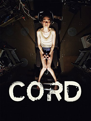 - Cord