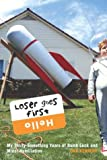 Loser Goes First, Dan Kennedy, 0609610368
