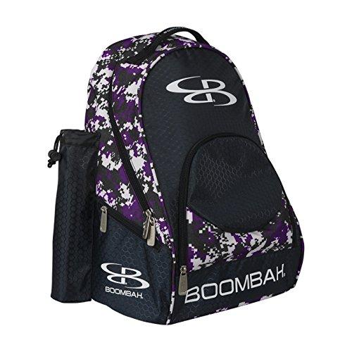Boombah Tyro Baseball Softball Backpack