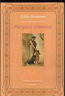 Purpura imperial par Bradshaw