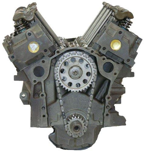 PROFessional Powertrain DFW4 Ford 3.0L Rear-Wheel