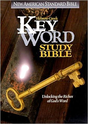 Bibles | 20 Best Websites Download Free Books