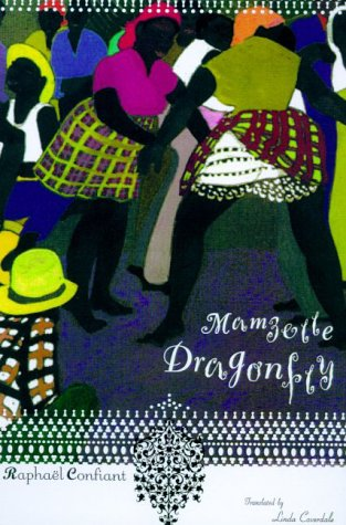 Read Online Mamzelle Dragonfly PDF