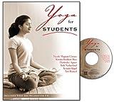 Yoga for Students Pak 9780757538896