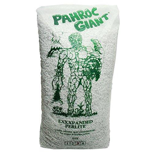 pahroc-giant-4-cu-ft-113-liters-exxxpanded-wholesale-coarse-perlite-plant-root-aeration-moisture-con