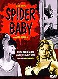Spider Baby (Widescreen)