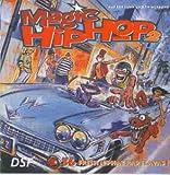 Magic Hip Hop 2