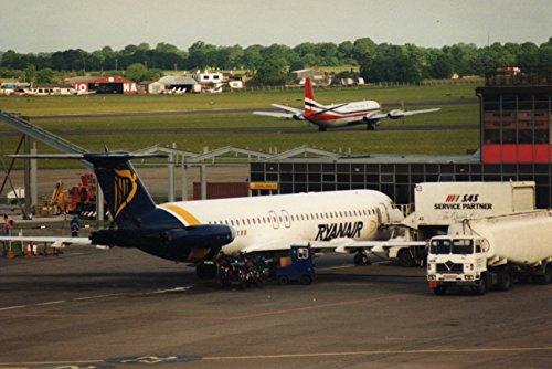 ryanair-ei-ccx-bac-1-11-aircraft-dublin-airport-dublin-republic-of-ireland-june-1994