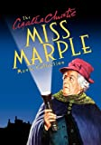 The Agatha Christie: Miss Marple Movie Collection [Import]