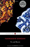 Vis and Ramin (Penguin Classics)