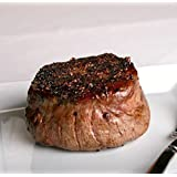 10 (6 oz.) Feed the Party Filet Mignon Steaks