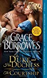 The Duke and His Duchess / The Courtship (Windham Series)