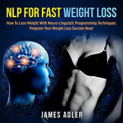 NLP for Fast Weight Loss
