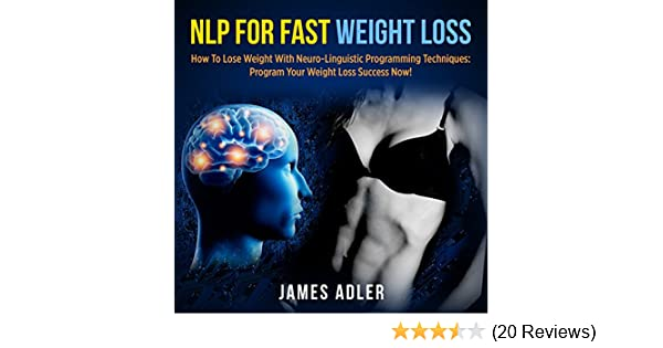 How do you lose fat not muscle