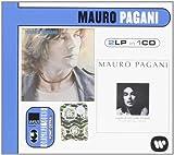 Mauro Pagani / Sogno 1 Notte D'Estate