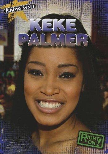 Keke Palmer  Rising Stars  Paperback