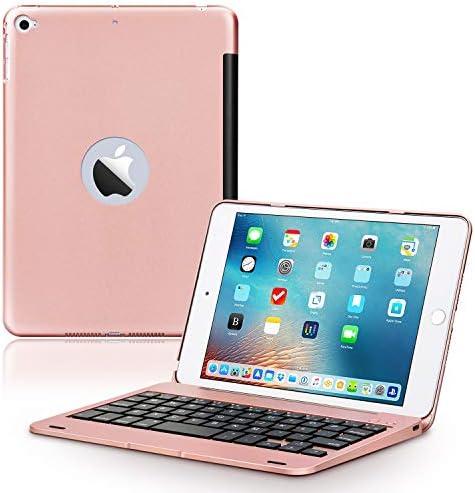 ONHI Wireless Keyboard Plastic Silent product image