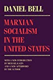 img - for Marxian Socialism in the United States (Cornell Paperbacks) book / textbook / text book
