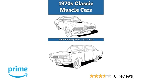 1973 dodge dart ebook best deal gallery free ebooks and more 1970s classic muscle cars adult coloring book jordan biggio 1970s classic muscle cars adult coloring book fandeluxe Choice Image