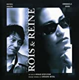 Rois Et Reines by Ost