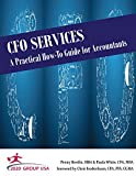 CFO Services: A Practical How-To Guide for Accountants