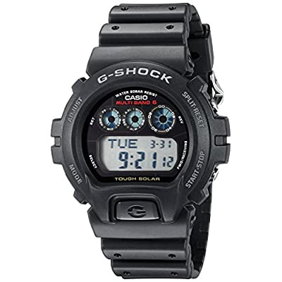 G-Shock-GW6900-1-Mens-Tough-Solar-Black-Resin-Sport-Watch