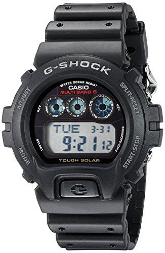 Casio Men'S GShock Gw69001