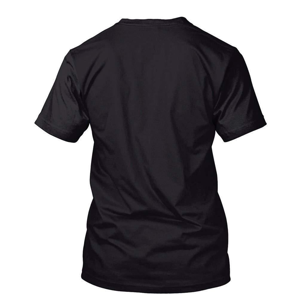 Mens American Flag T-Shirt Patriotic Vintage Shirts Hipster Short Sleeve Hip Hop Tee Shirt