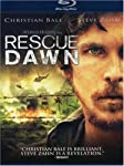 Cover Image for 'Rescue Dawn'