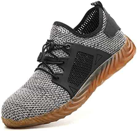 46e5f790fe70c Shopping 2 Stars & Up - Color: 3 selected - Shoes - Men - Clothing ...