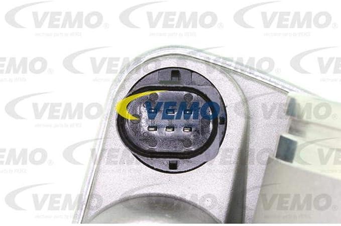 VEMO V20-81-0001 Motorr/äume